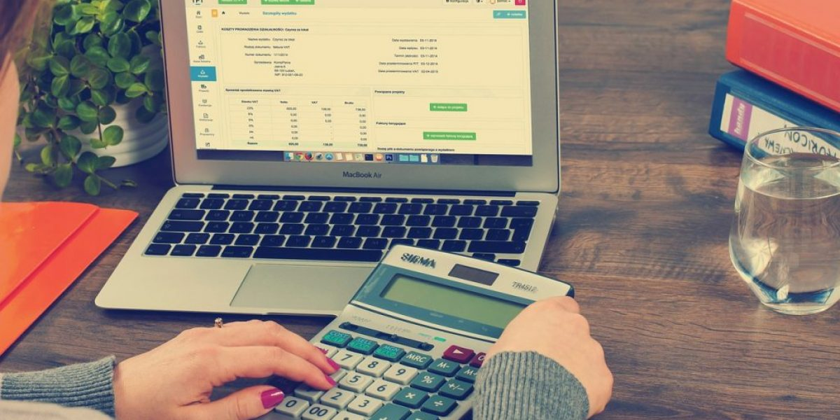 Reduce your tax bills