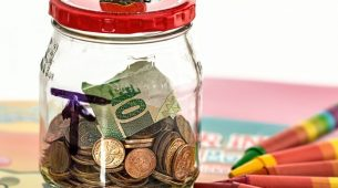 Register your business for VAT
