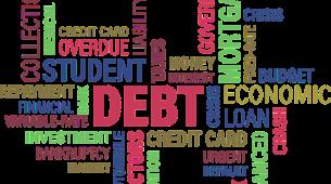 Loans in the UK